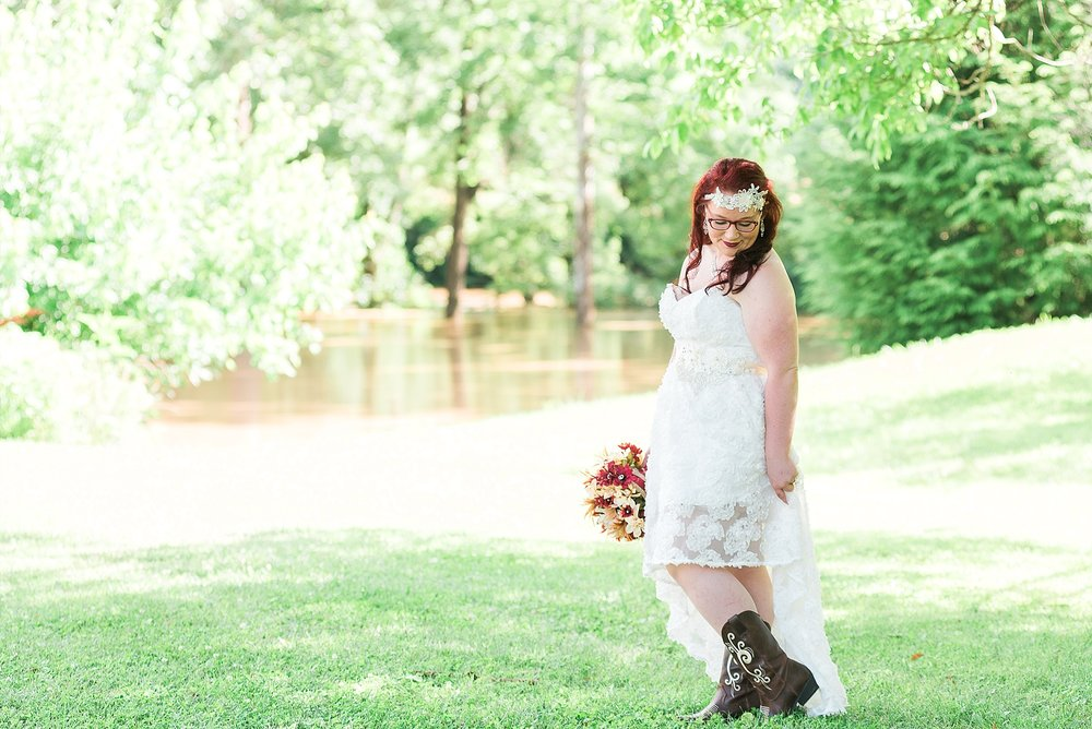 ashland-ky-wedding-photography
