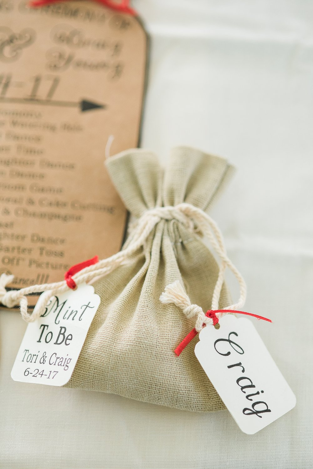 rustic-wedding-favors
