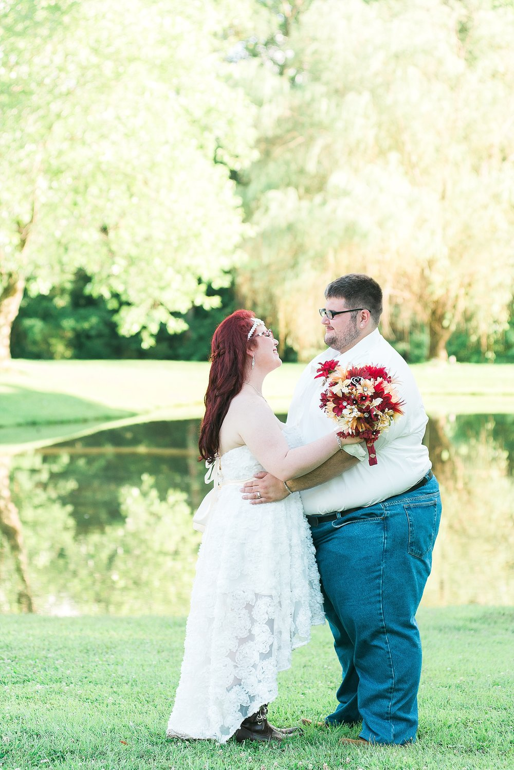 versailles-ky-wedding-photographers
