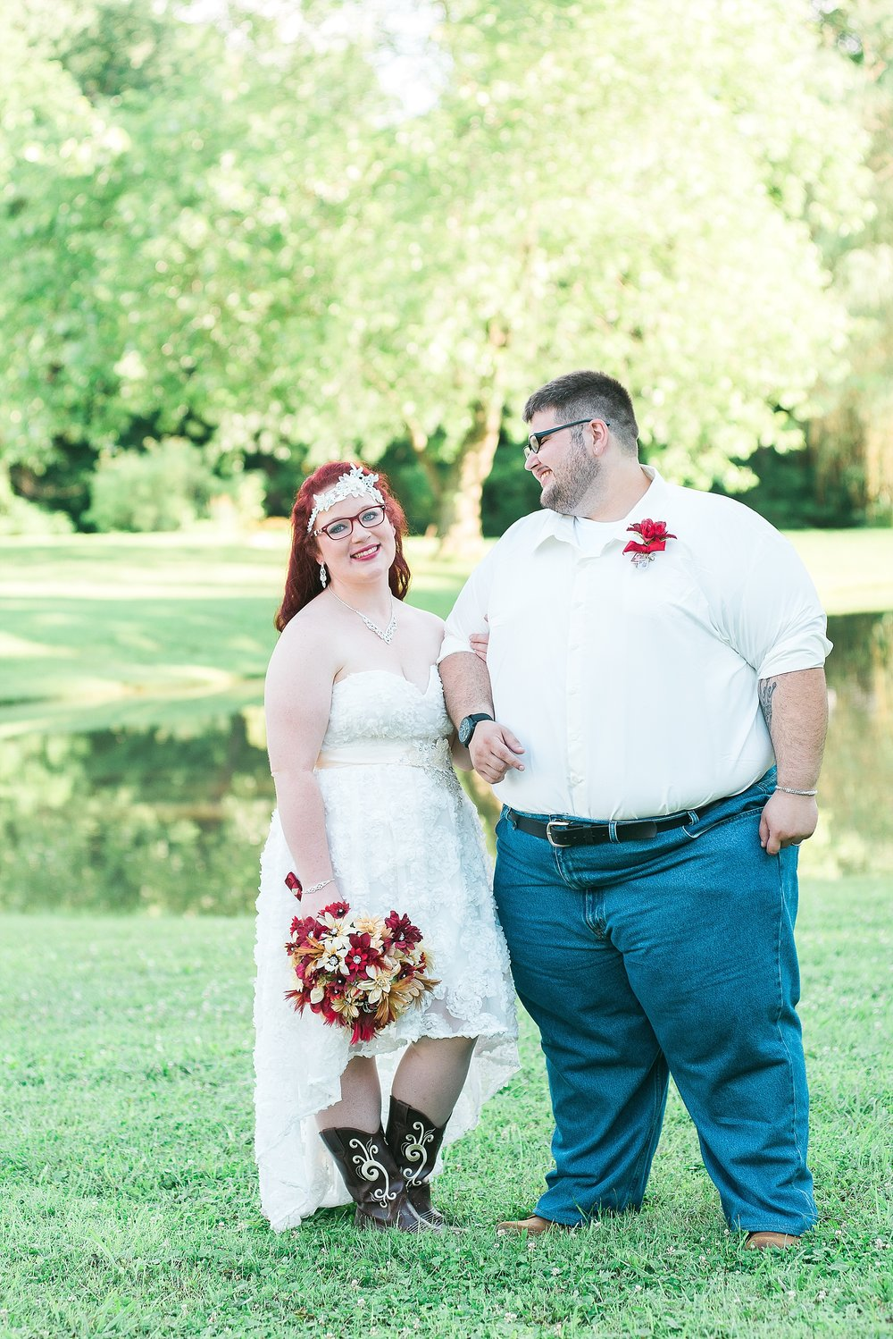 wedding-photographers-in-winchester-ky