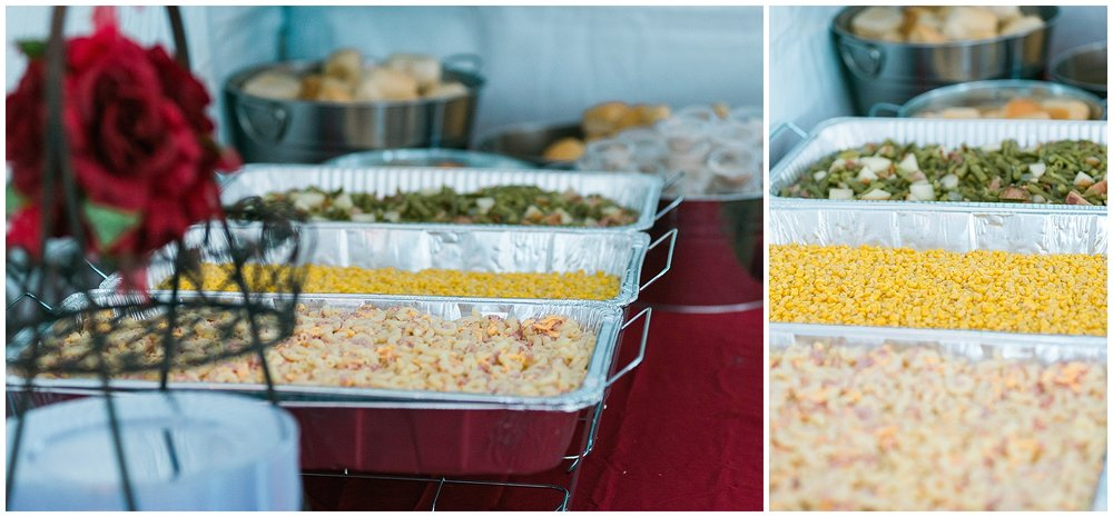 cajun-food-at-wedding