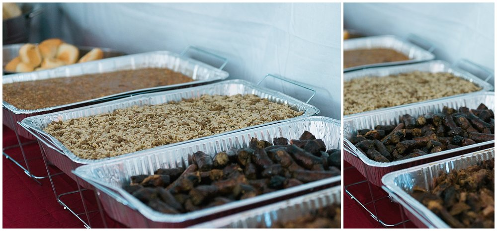cajun-catering-wedding-reception