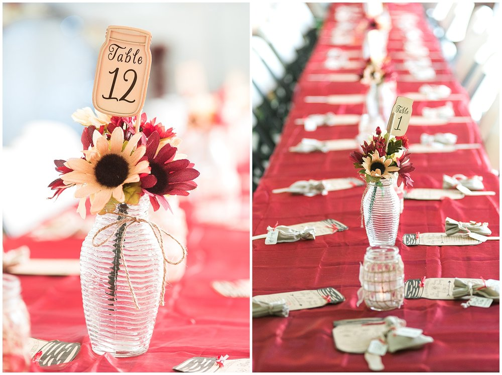 country-rustic-wedding-reception-decor