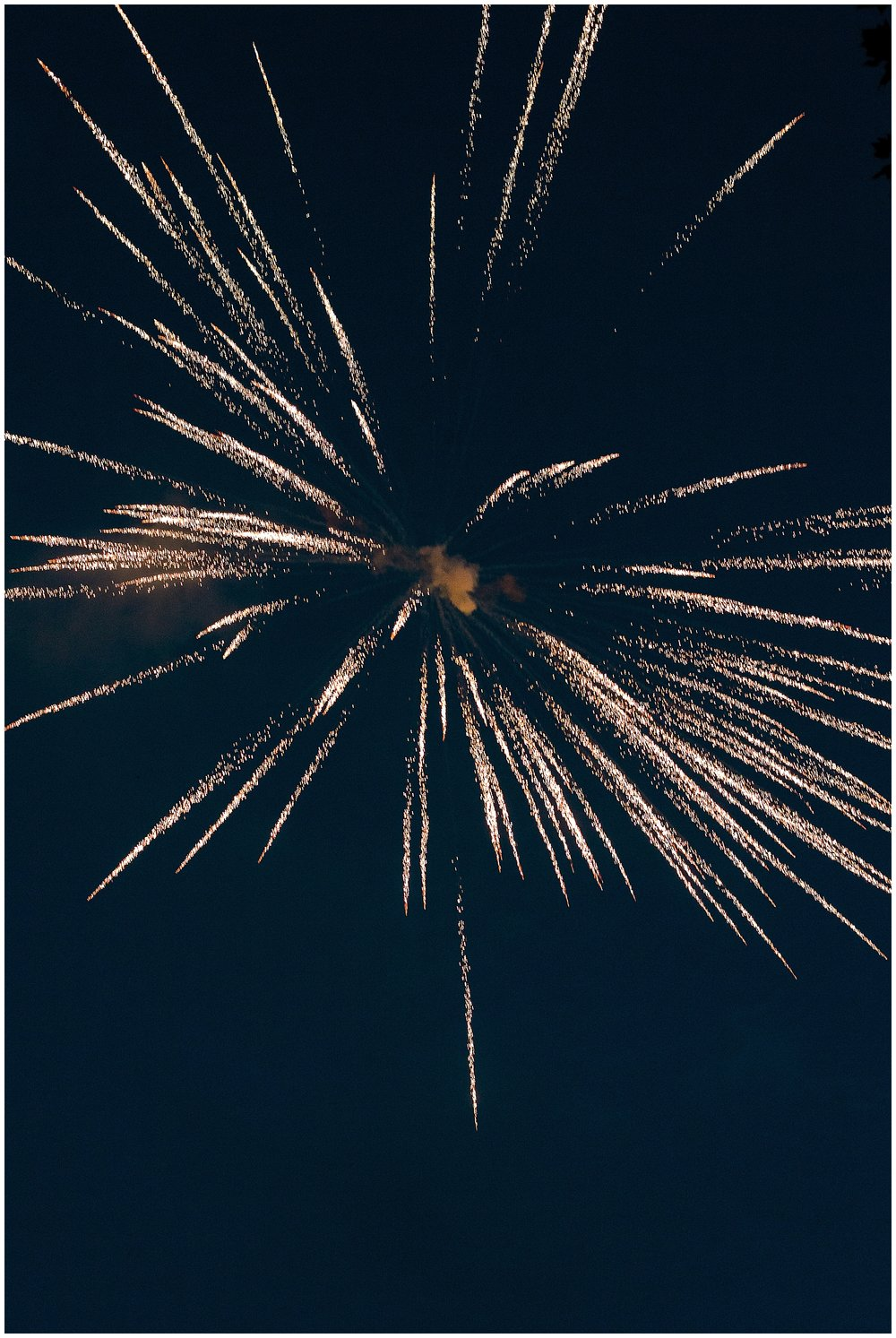 fireworks-display-kentucky-wedding