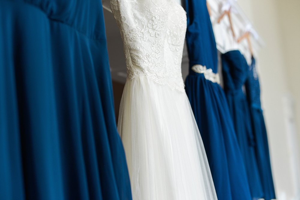 bridal-details-lexington