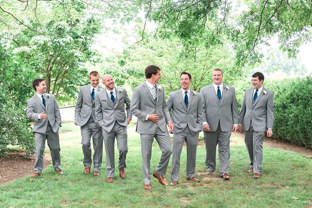 groom-groomsmen-shots-arboretum