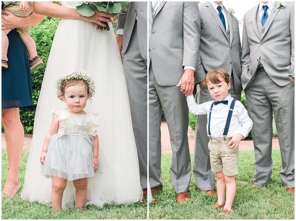 flower-girl-ring-bearer-arboretum