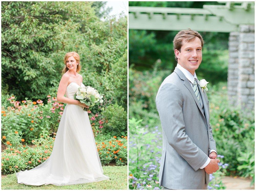 bride-groom-arboretum-uk