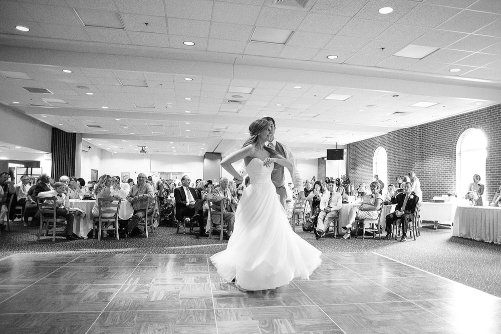 first-dance-asbury-wilmore