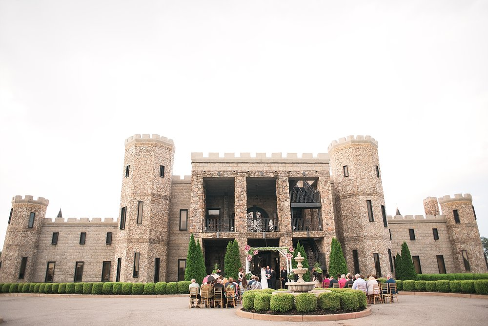 wedding-at-castle-post