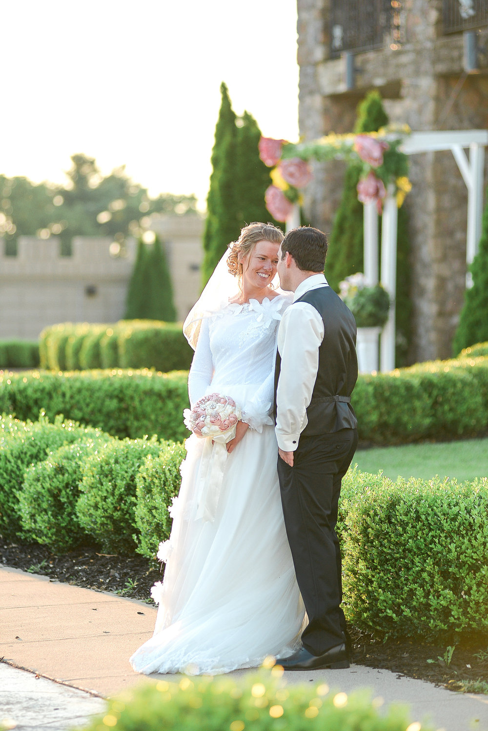 romantic-wedding-venues-in-ky