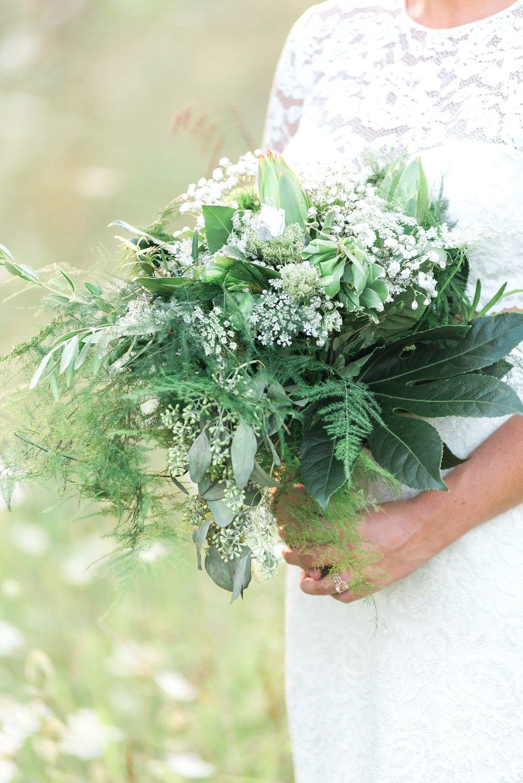 walton-florist-kentucky