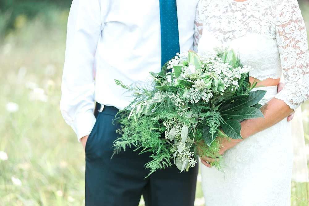 walton-florist-gifts-ky