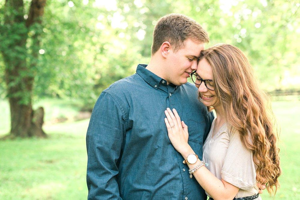 affordable-kentucky-wedding-photographers