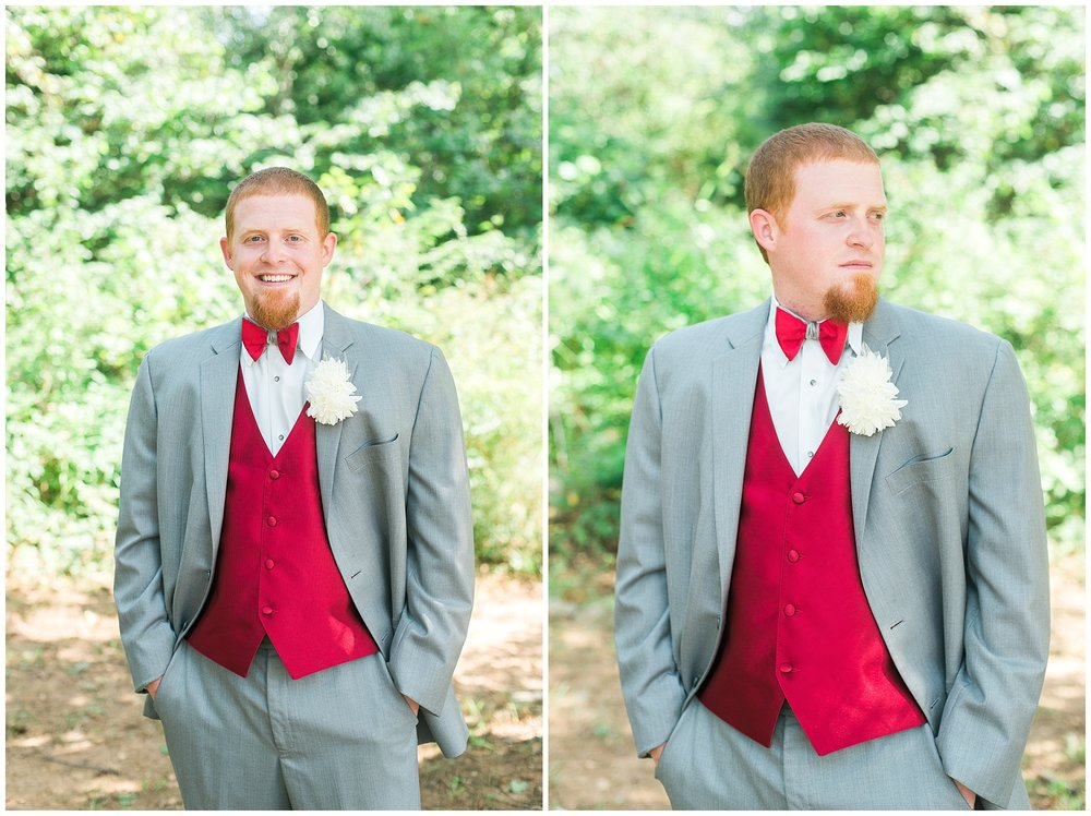 groom-in-gray-red
