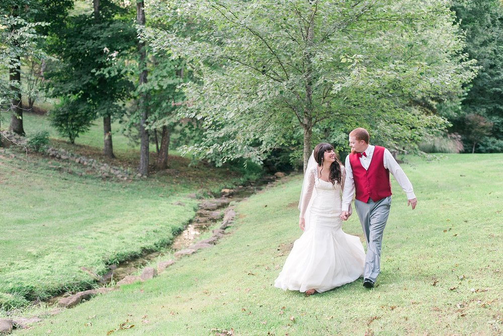 wedding-photographers-in-lexington-ky