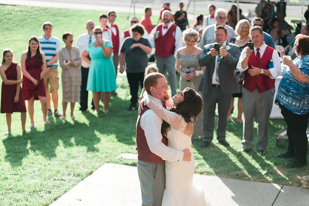 bardstown-ky-wedding-photographers