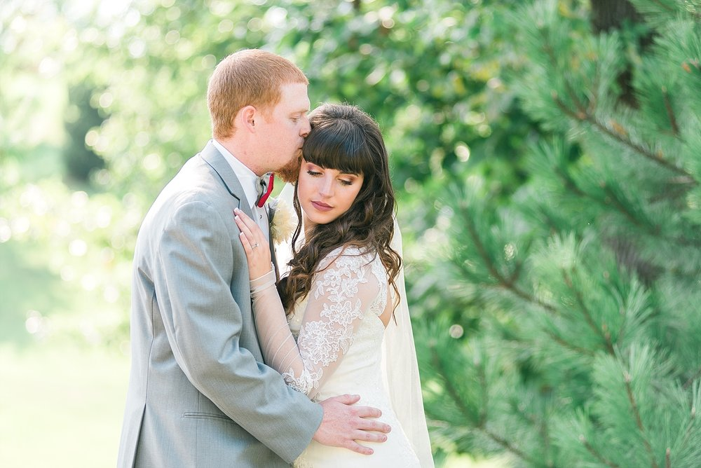 romantic-kentucky-wedding