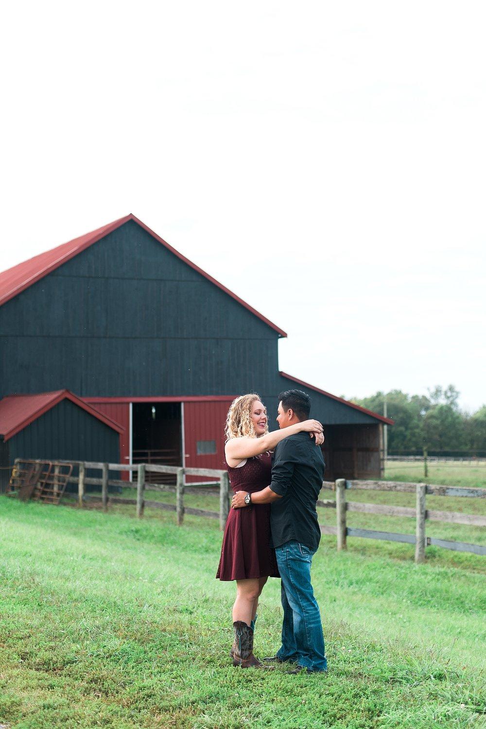 gatlinburg-tn-wedding-photographers