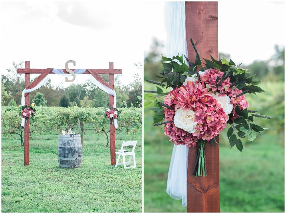 outdoor-winery-wedding-kentucky