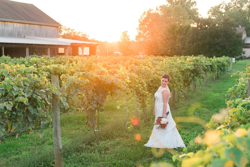 beautiful-wedding-at-winery