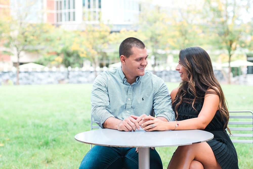 downtown-engagement-photos