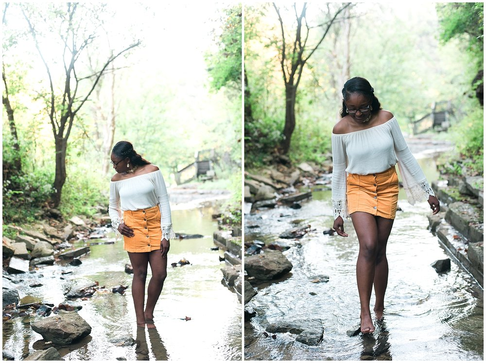 creek-senior-photos