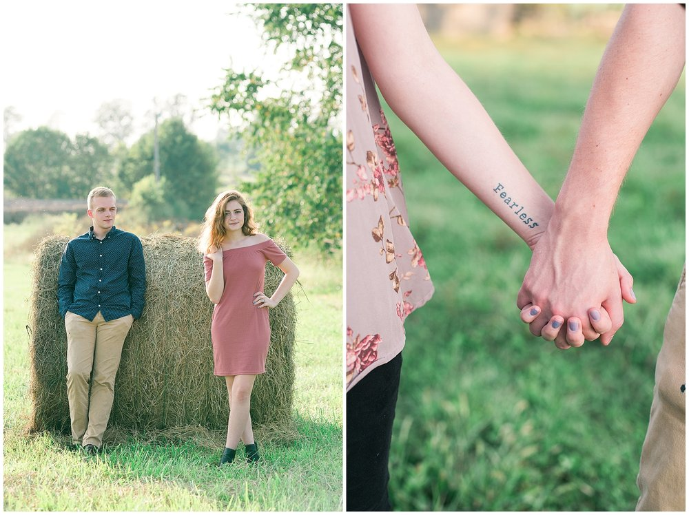 rustic-country-engagement-photos