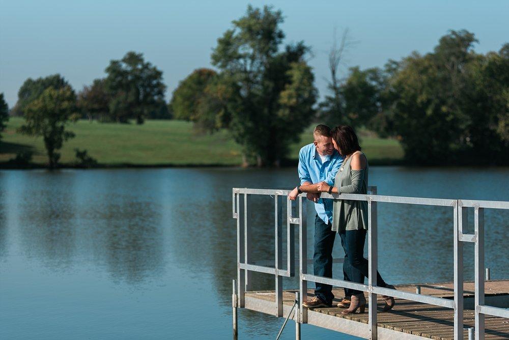 jacobson-park-lake