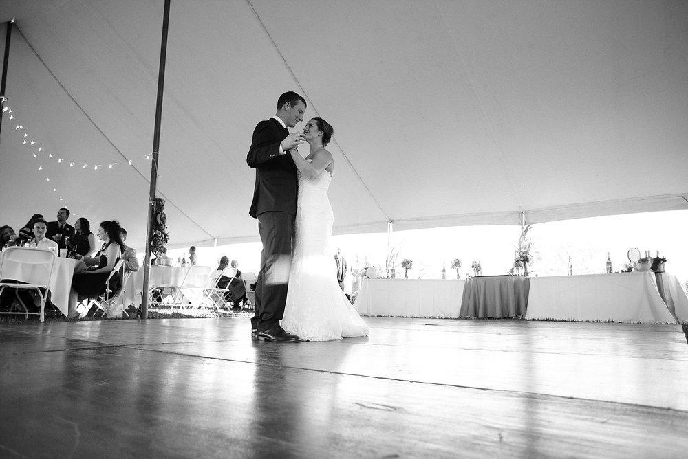 reception-under-tent