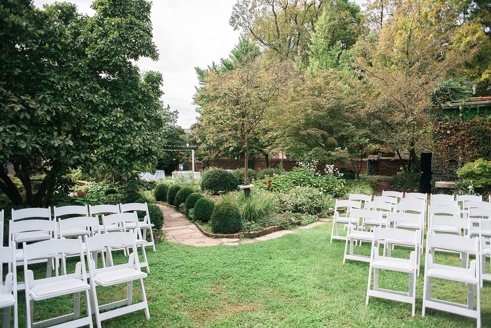 bodley-bullock-garden-wedding