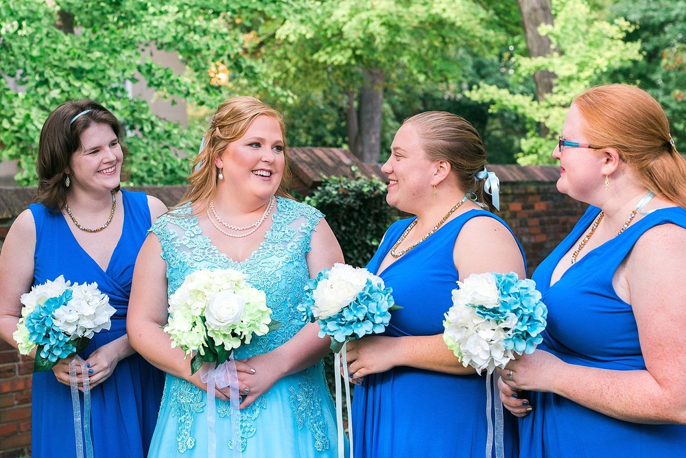 royal-blue-bridesmaid-dresses