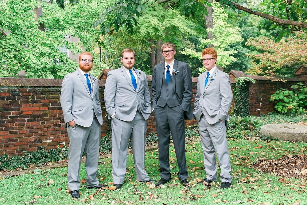 groomsmen-downtown-lex