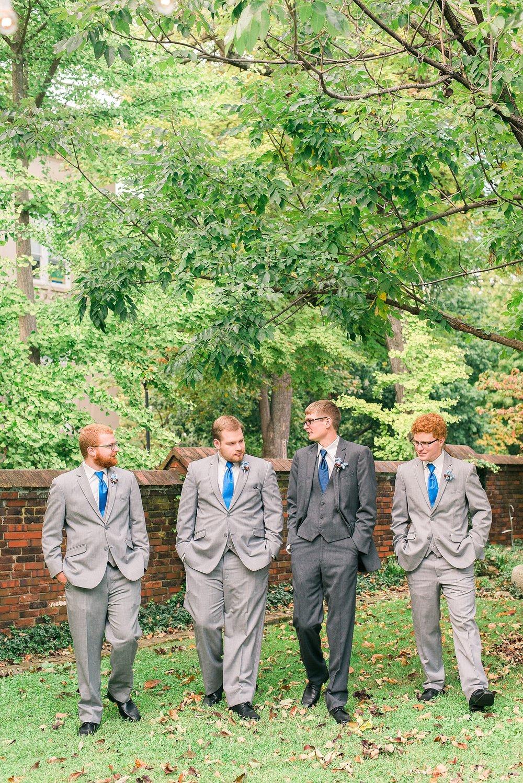 gray-grooms-suit