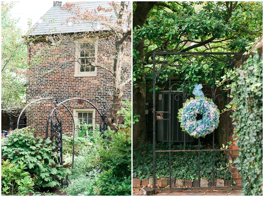 outdoor-garden-wedding-lexington