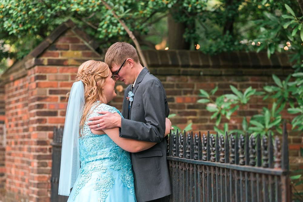 louisville-wedding-photographers