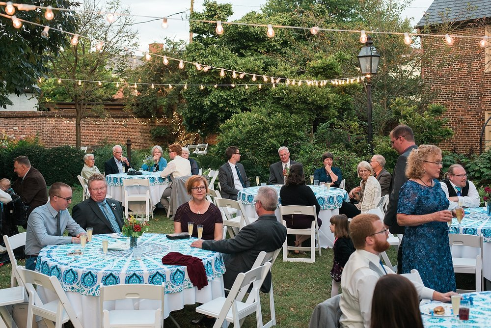 garden-wedding-reception