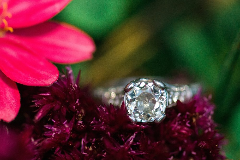 ring-shot-burgundy-flowers