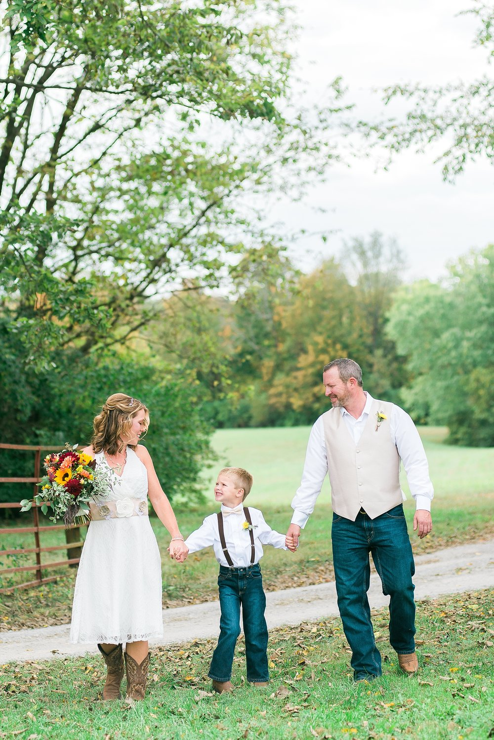 autumn-wedding-in-kentucky