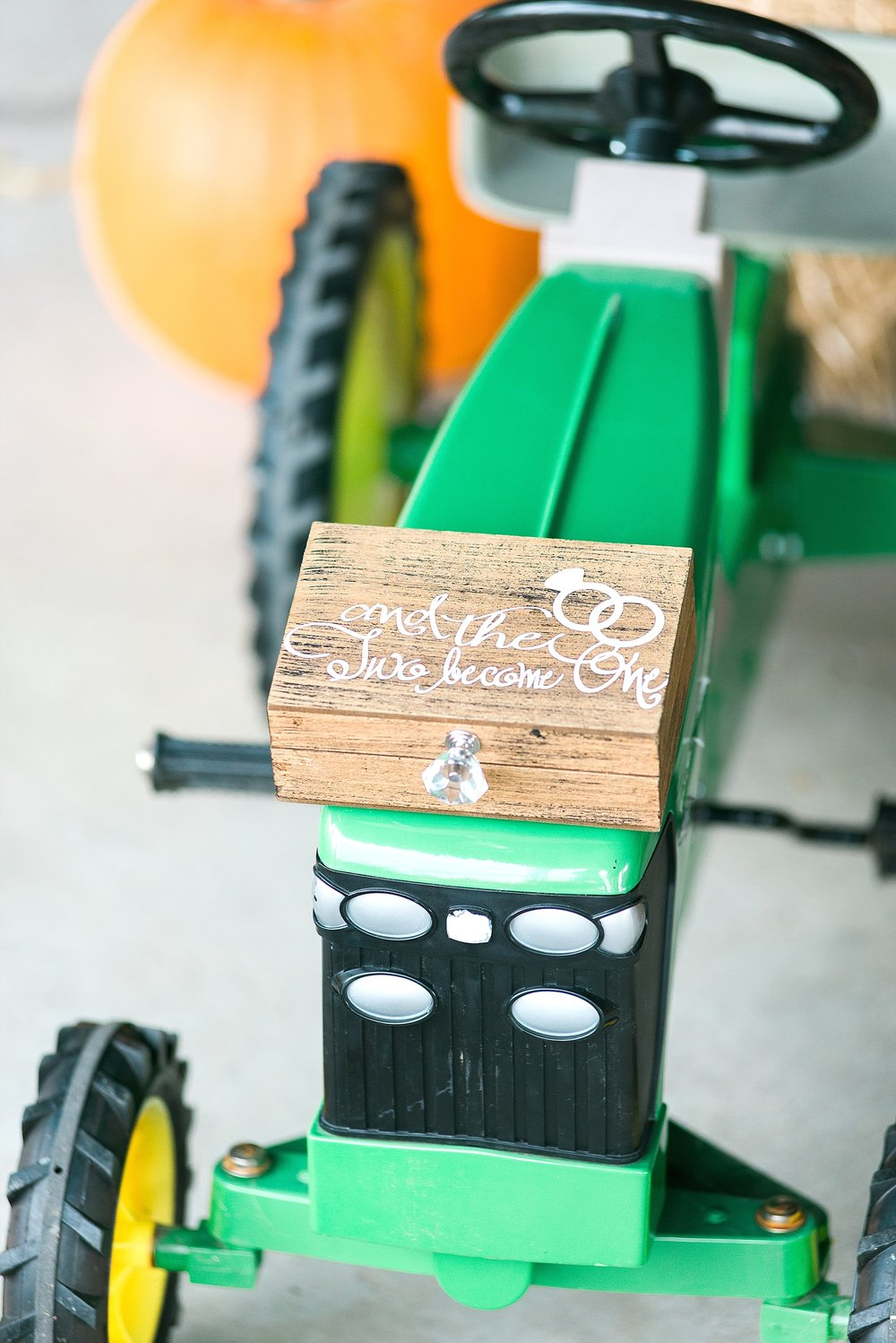ring-bearer-john-deere