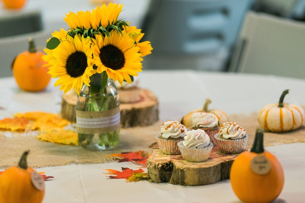 rustic-fall-tablescape