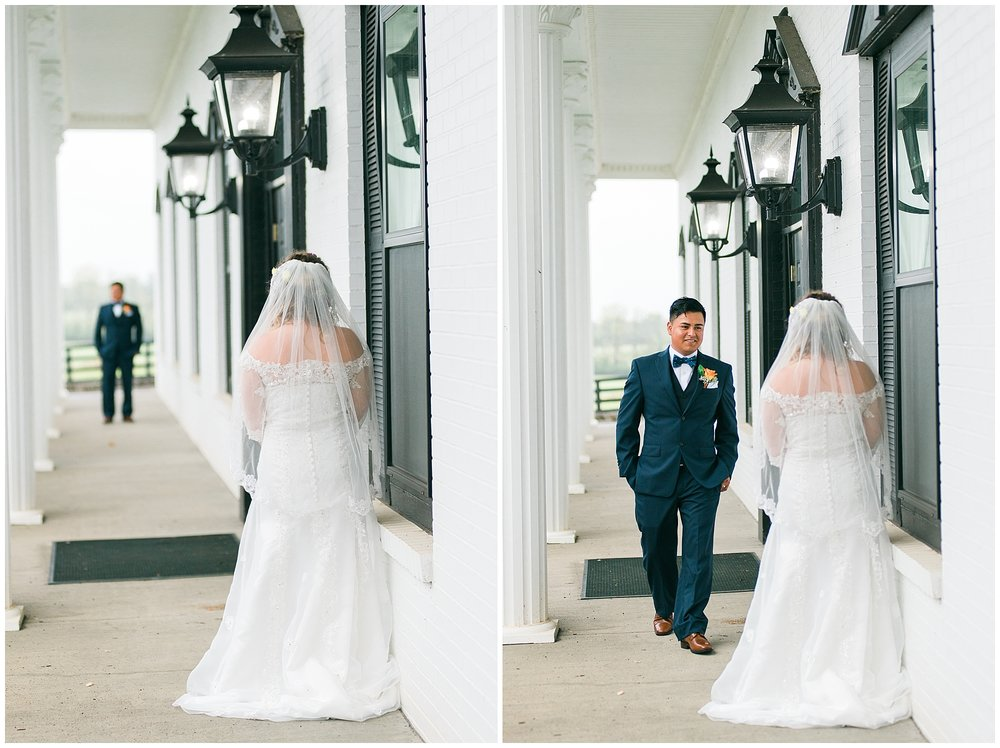 bride-groom-portraits