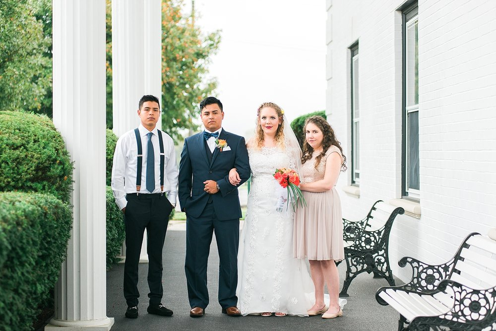multicultural-bridal-party