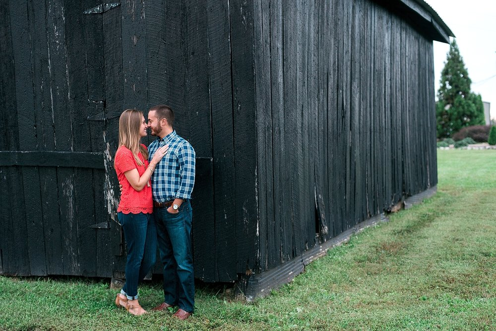 barn-fall-engagement