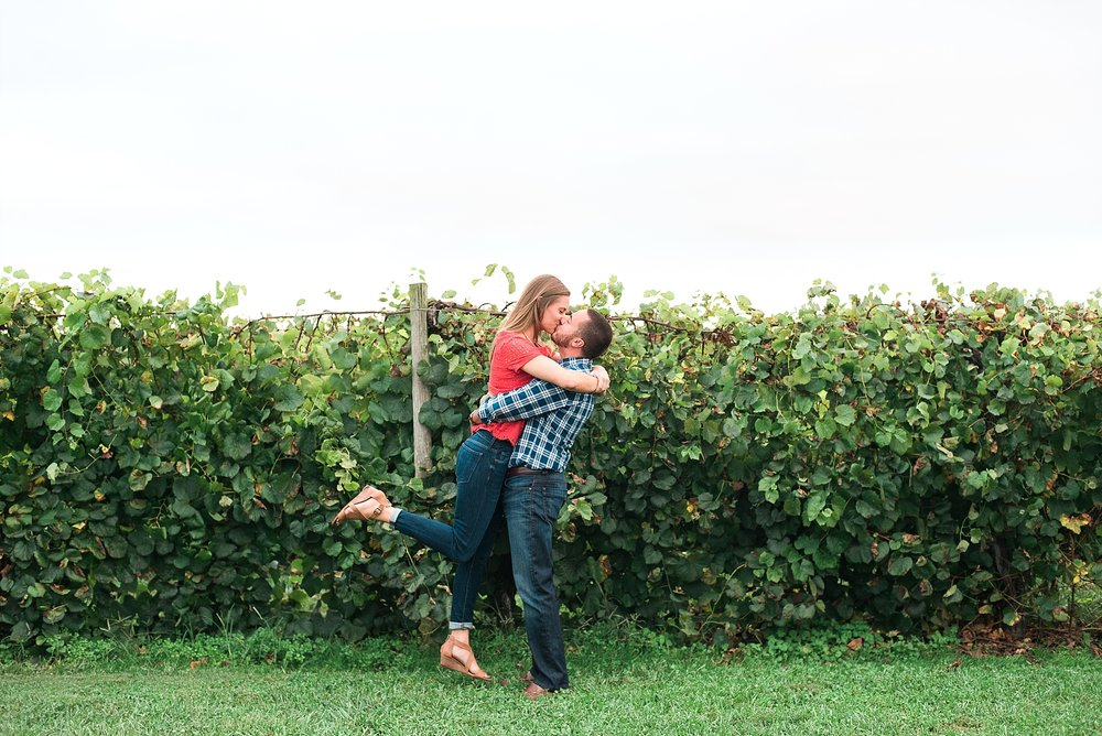 fun-engagement-pics
