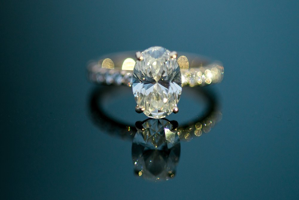 beautiful-engagement-rings