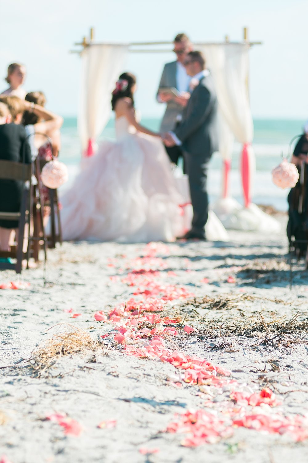 beautiful-beach-weddings