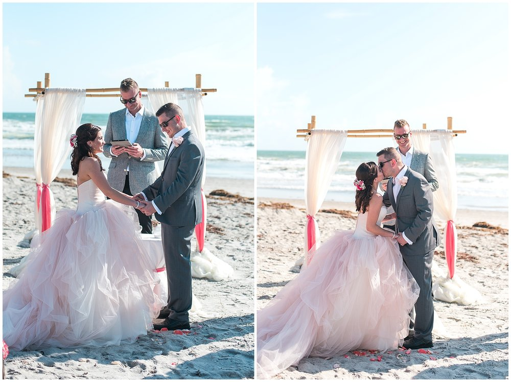 florida-beach-wedding