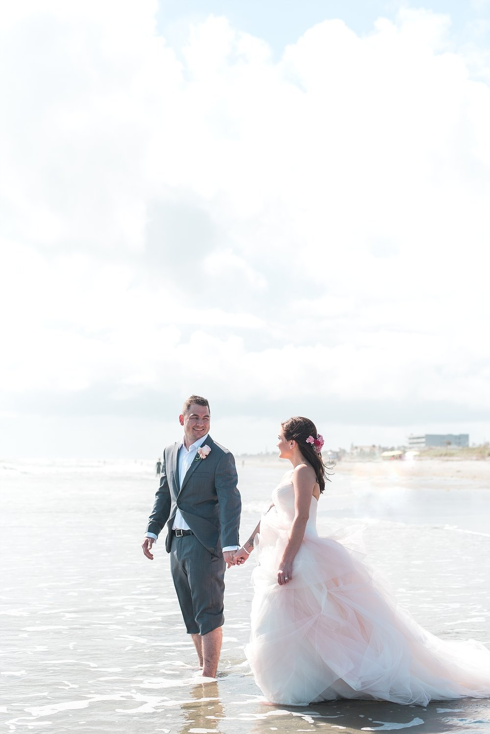 orlando-fl-wedding-photography