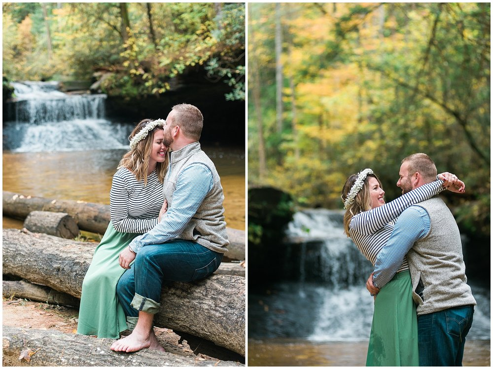 kentucky-wedding-photography